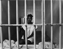 womaninprison1.jpg?w=207&h=160